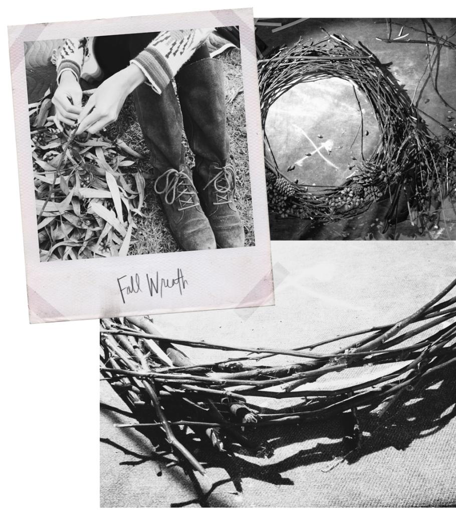 102813-FallWreath