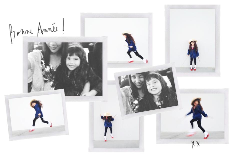 HappyNewYear-Polaroids-800w