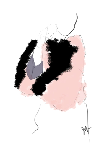 19 February 2014 Ryan Roche Sketch by JSK